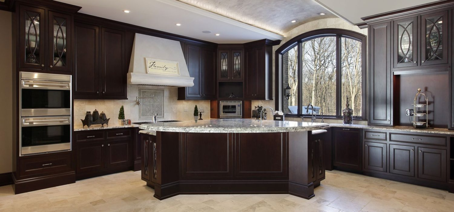 custom kitchen cabinets miami - closetscarlos