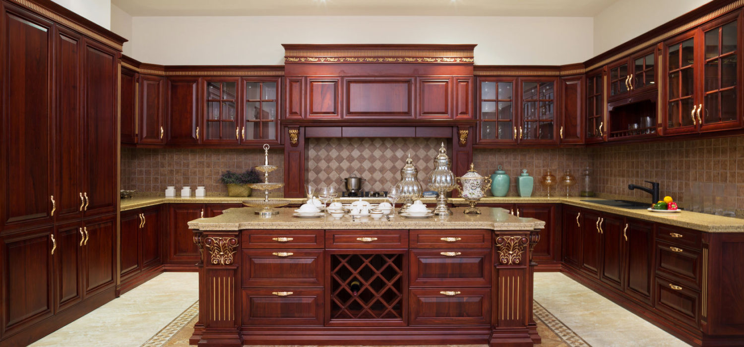 kitchen cabinets in miami coral gables doral key biscayne pinecrest