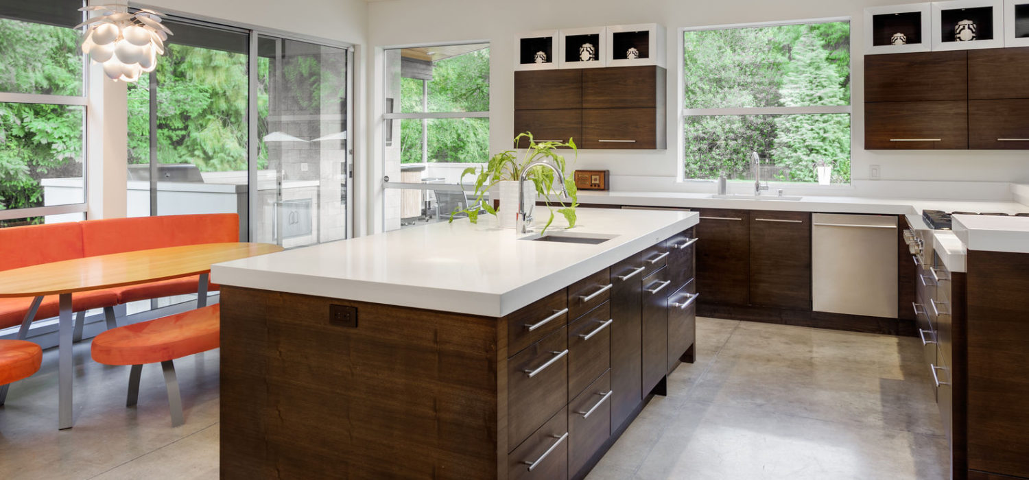 custom kitchen cabinets kitchen cabinets miami