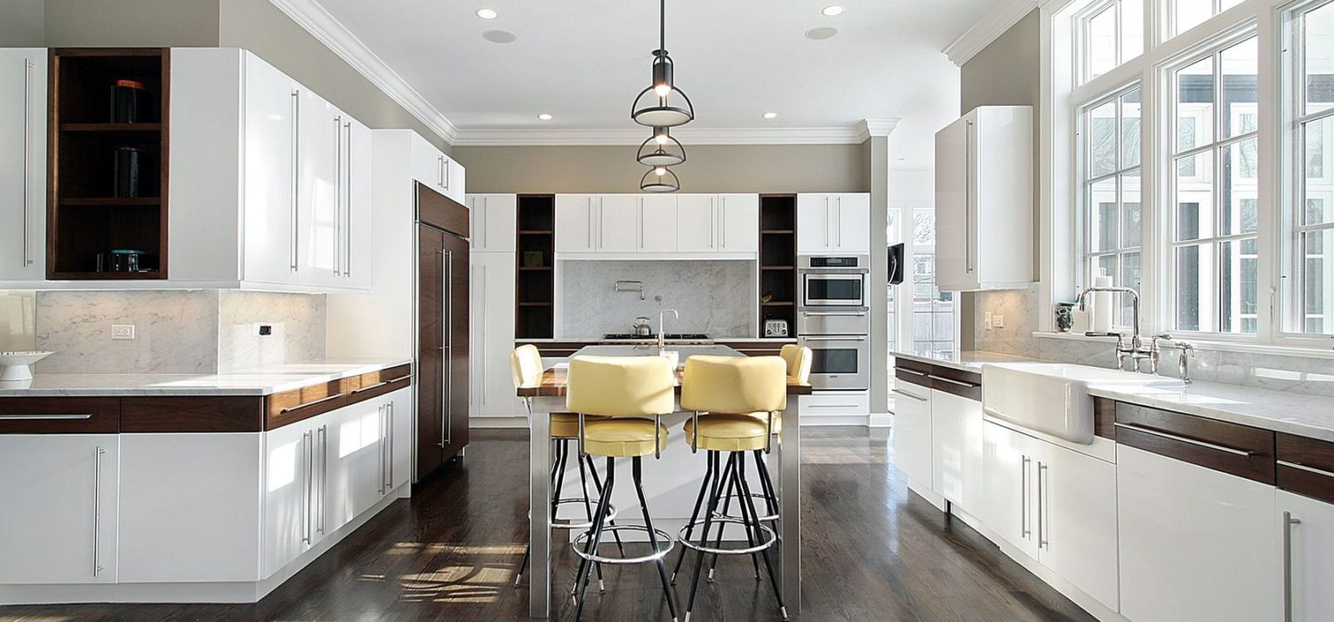 kitchen cabinets in miami coral gables pinecrest dade